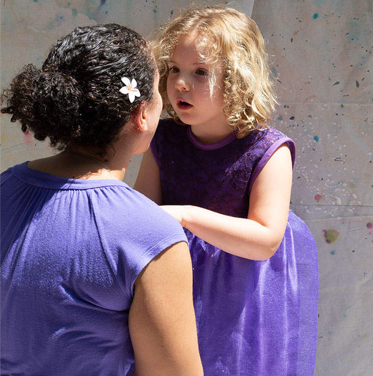 purple-mom-daughter.jpg