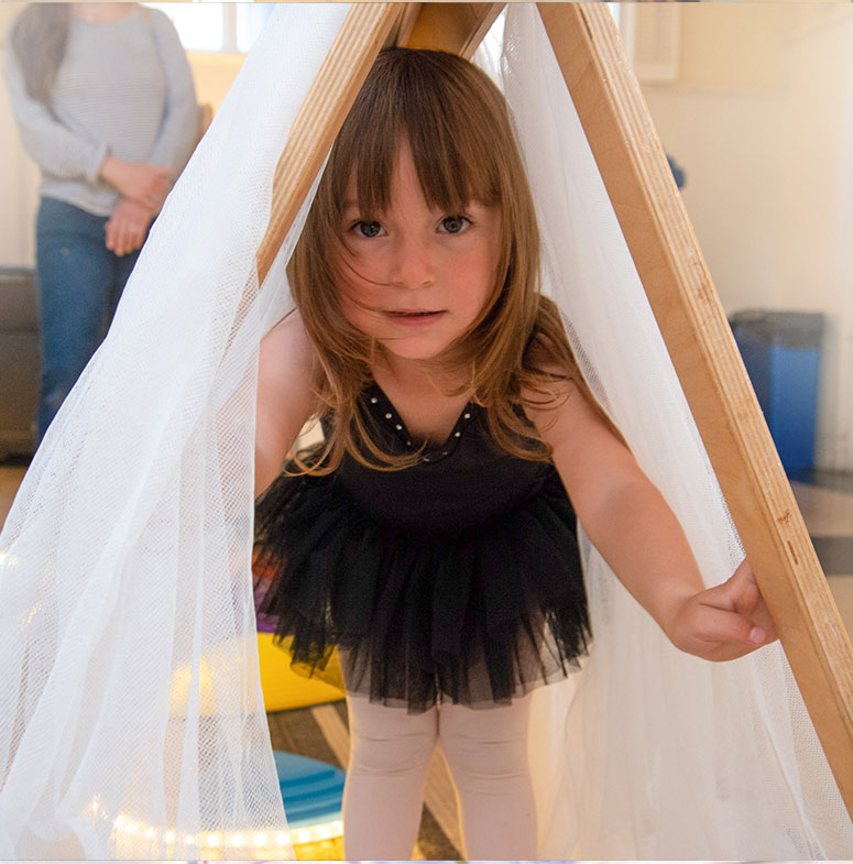 toddler-teepee.jpg