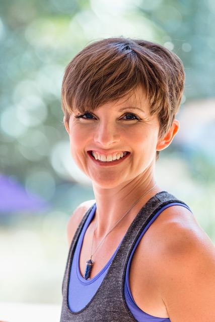 Natalie-profile-pic.jpeg