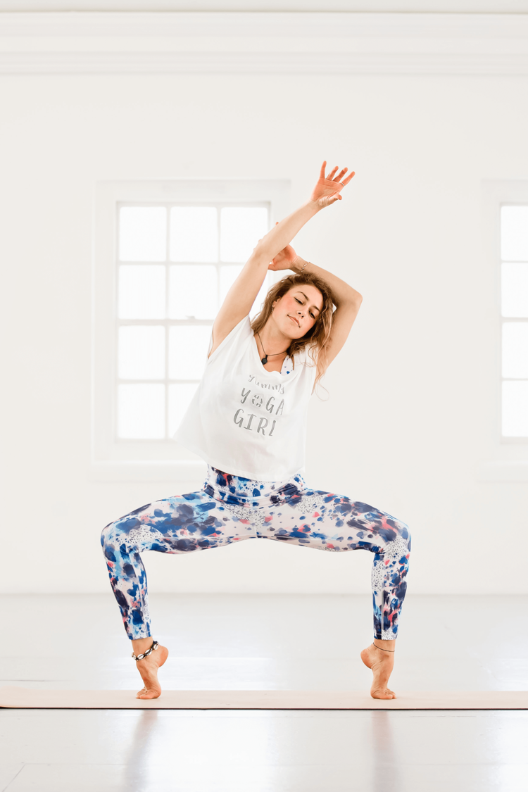 sweat-wicking-patterend-yoga-leggings-womens-activewear-comfortable-printed-pants-yummyyogagirl-organic-cotton-yoga-slogan-vest.png