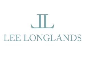 leelonglands_logo.png