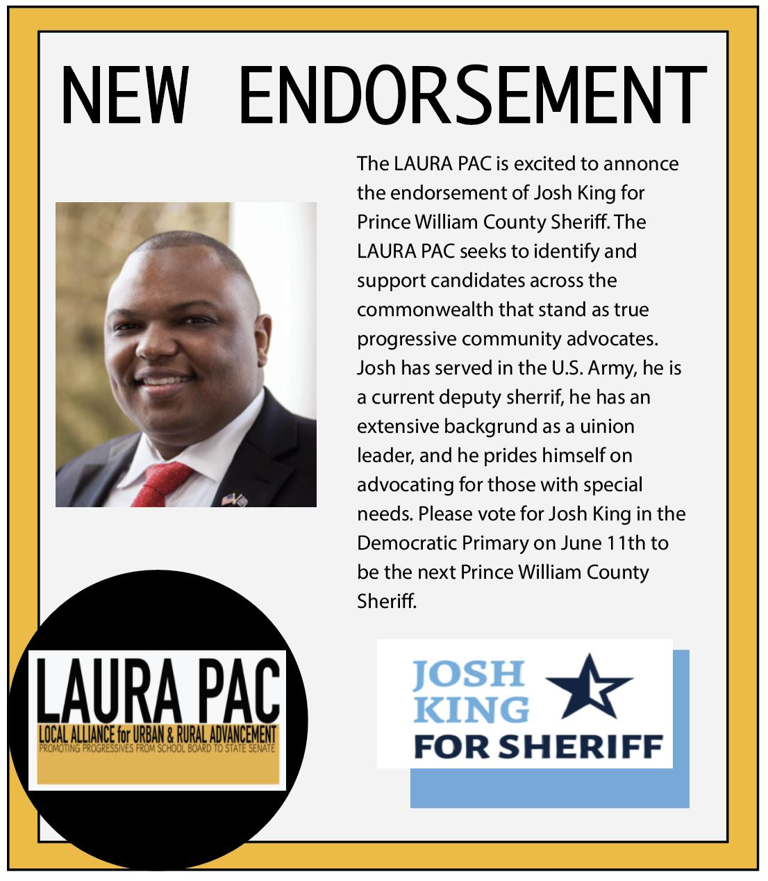 LAURA PAC Josh King PWC Sheriff.png