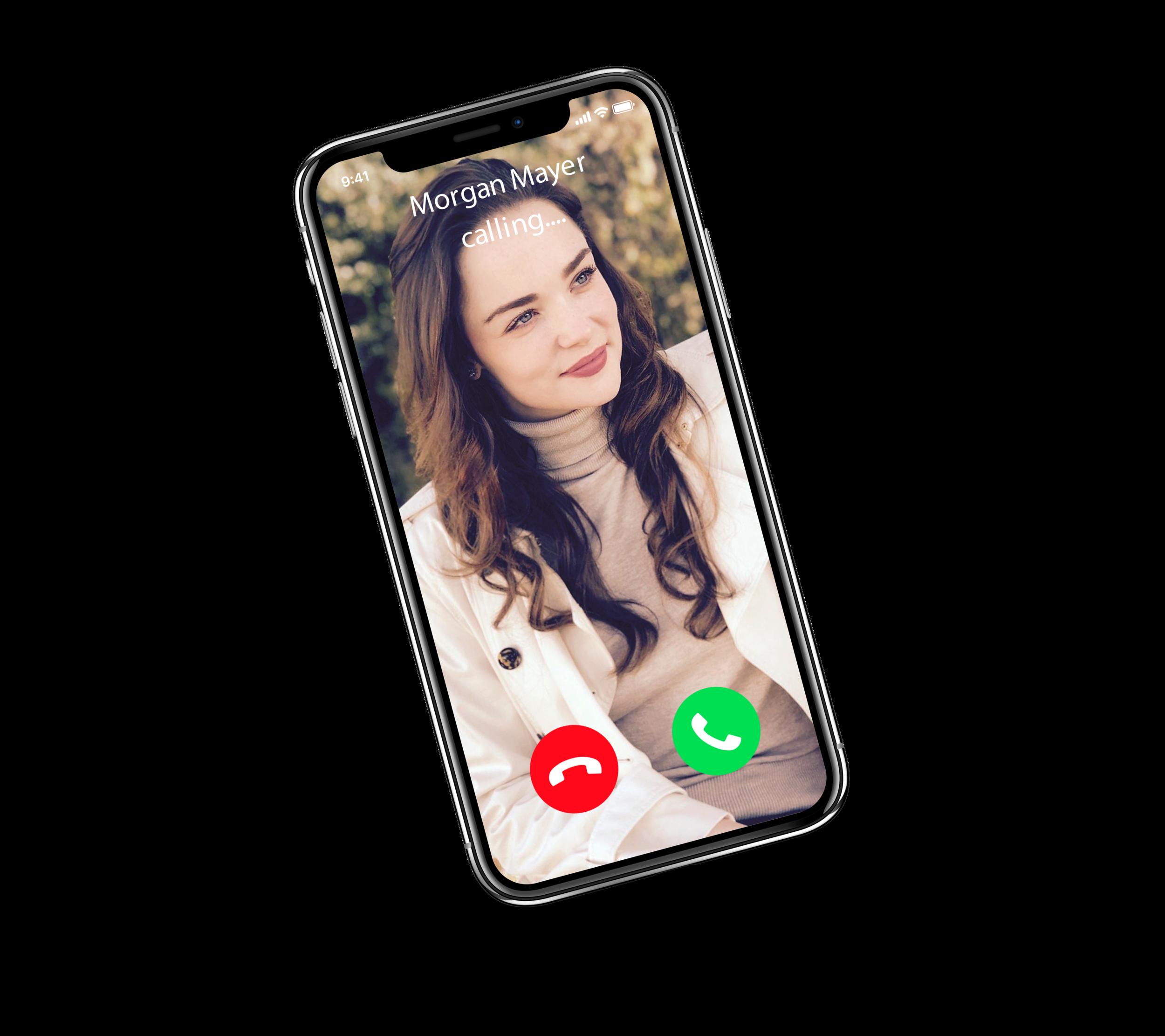 Morgan iPhone-X-Mockup2.png