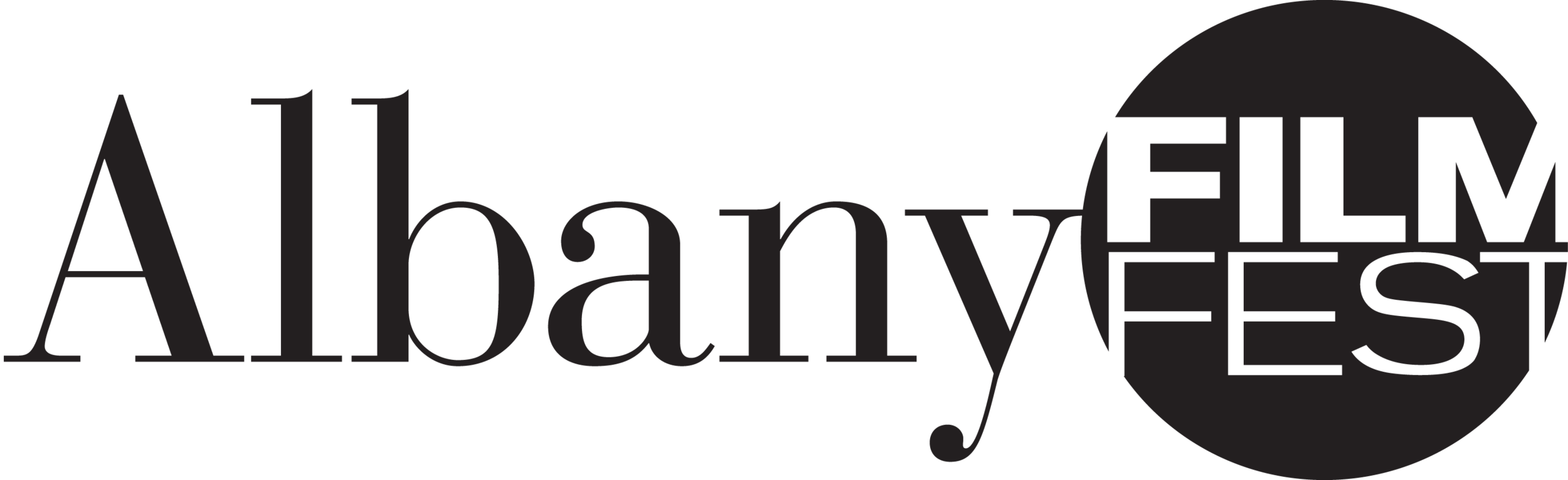 Annual_Albany_FF_Logo_Blk.png