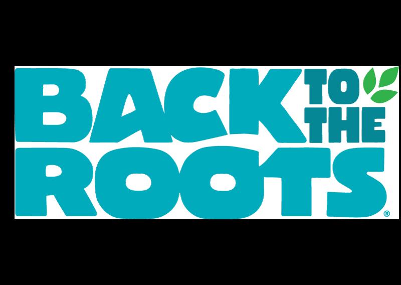 BOTR logo.png