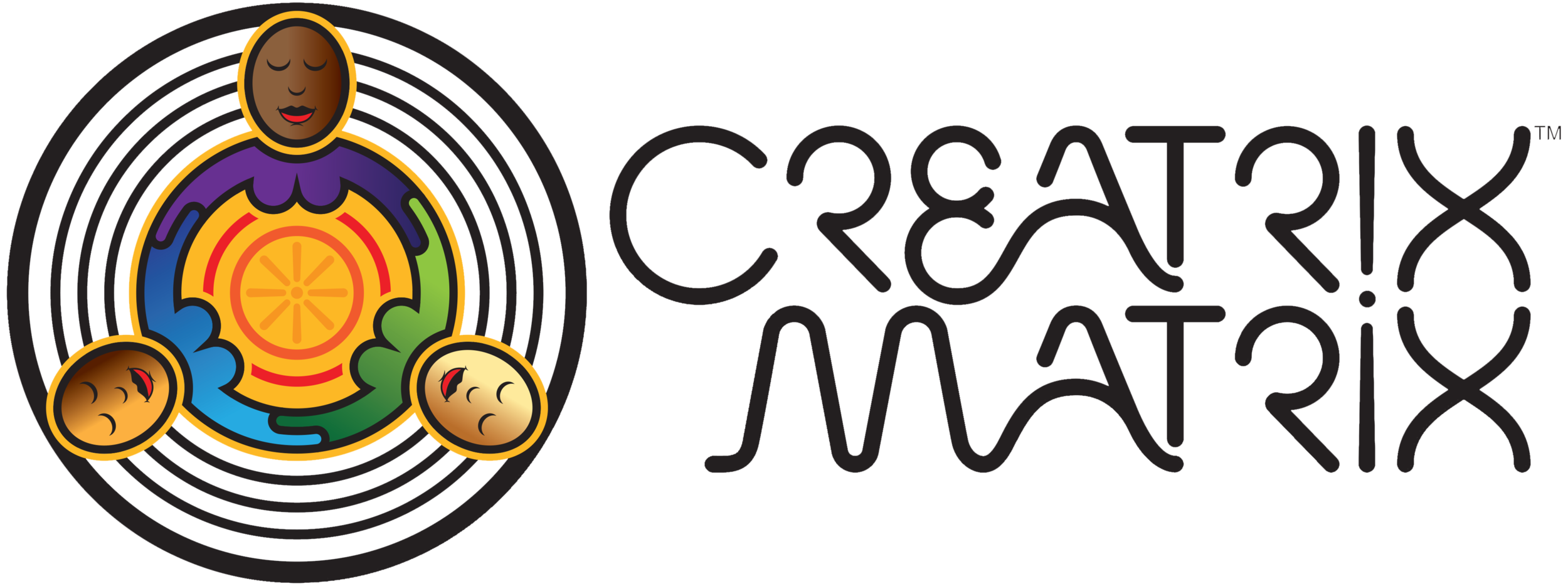 Creatrix-Matrix-Logo-clean.png