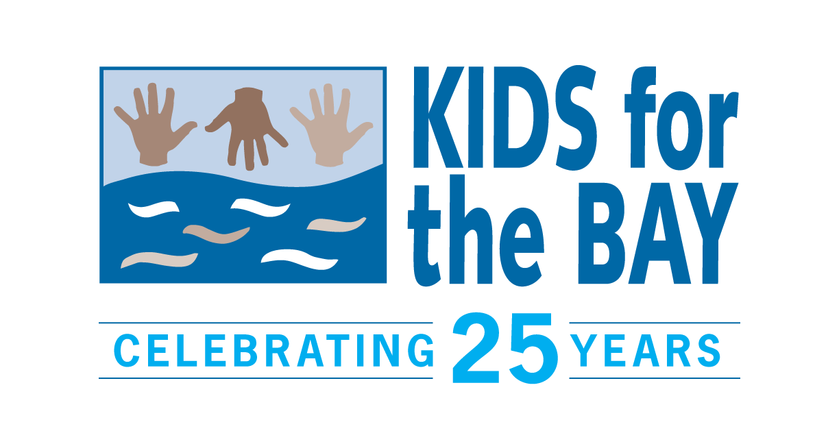 KFTB_25yr_logo_final_1224x648 copy.png
