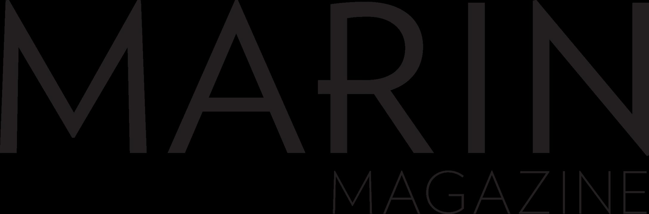 marin mag logo copy.png