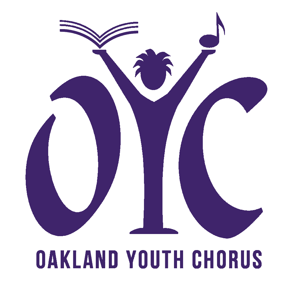OYC LogowithName copy.png
