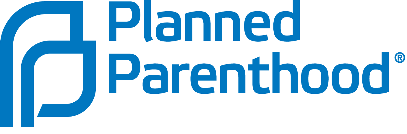 planned parentood logo.png