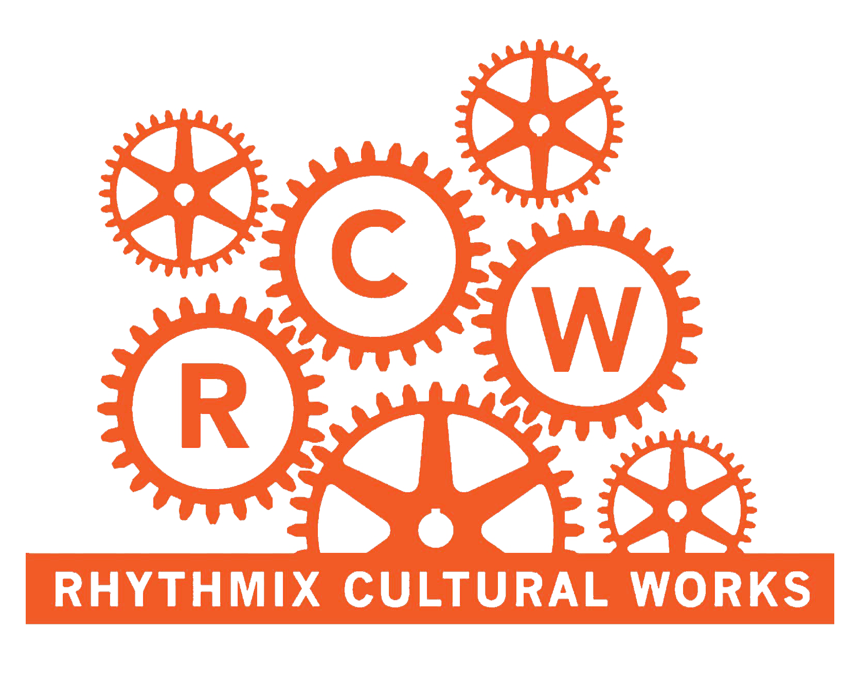 RCWLogo_orange_transparent copy.png