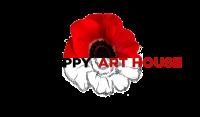 RedPoppyLogo_byAdrian2013_-1-e1474181172437.png