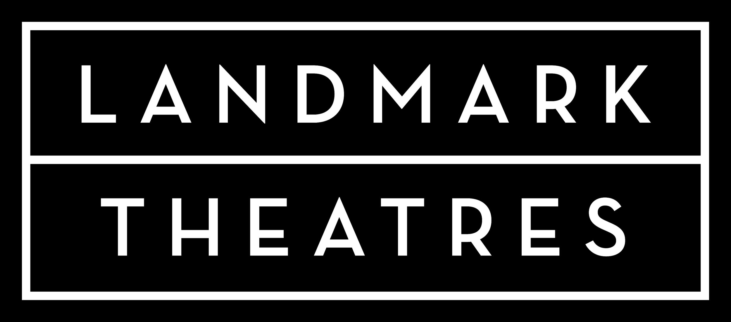Landmark-Theatres-logo.png