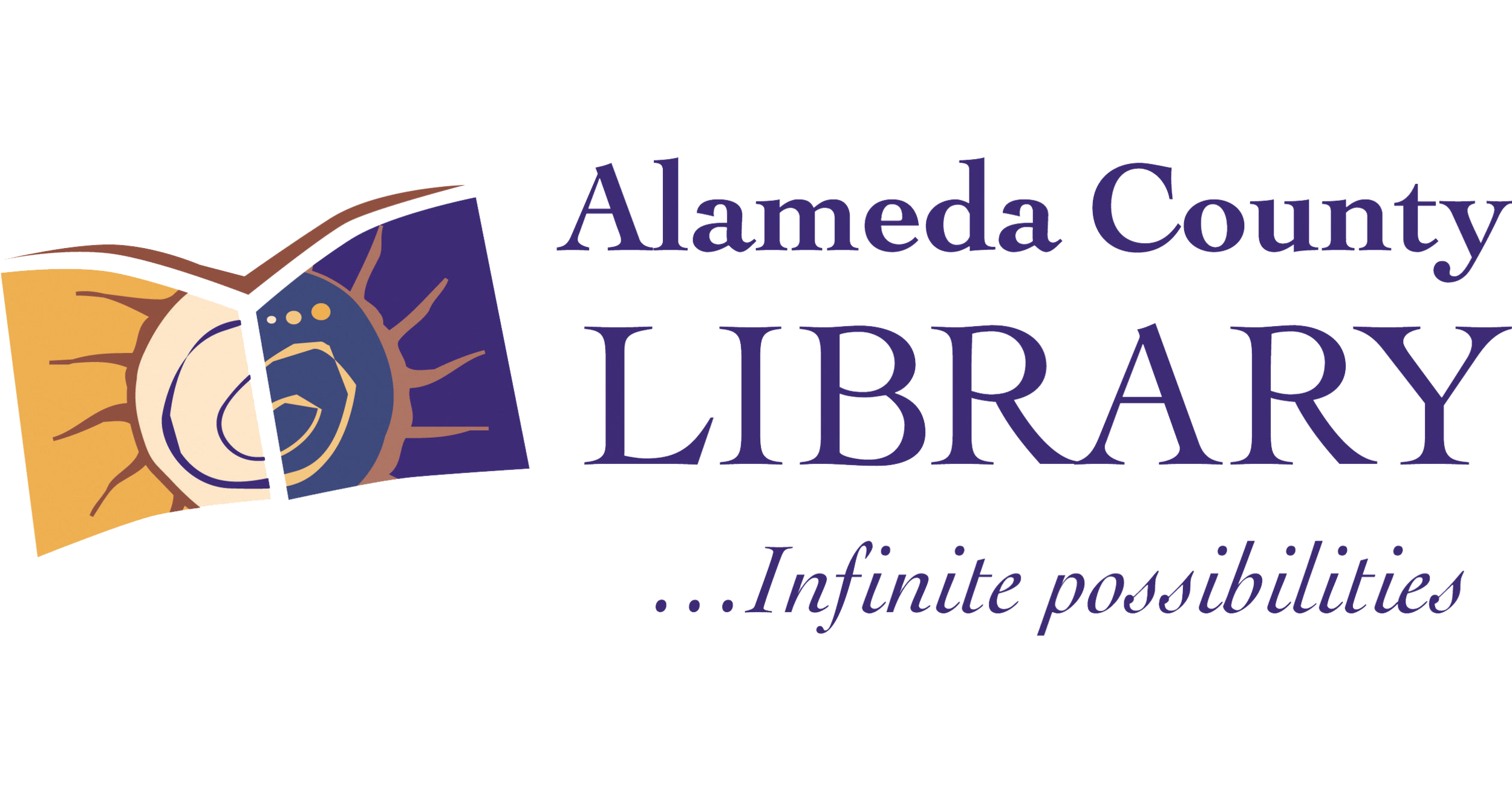 Alameda_County_Library_Logo.png