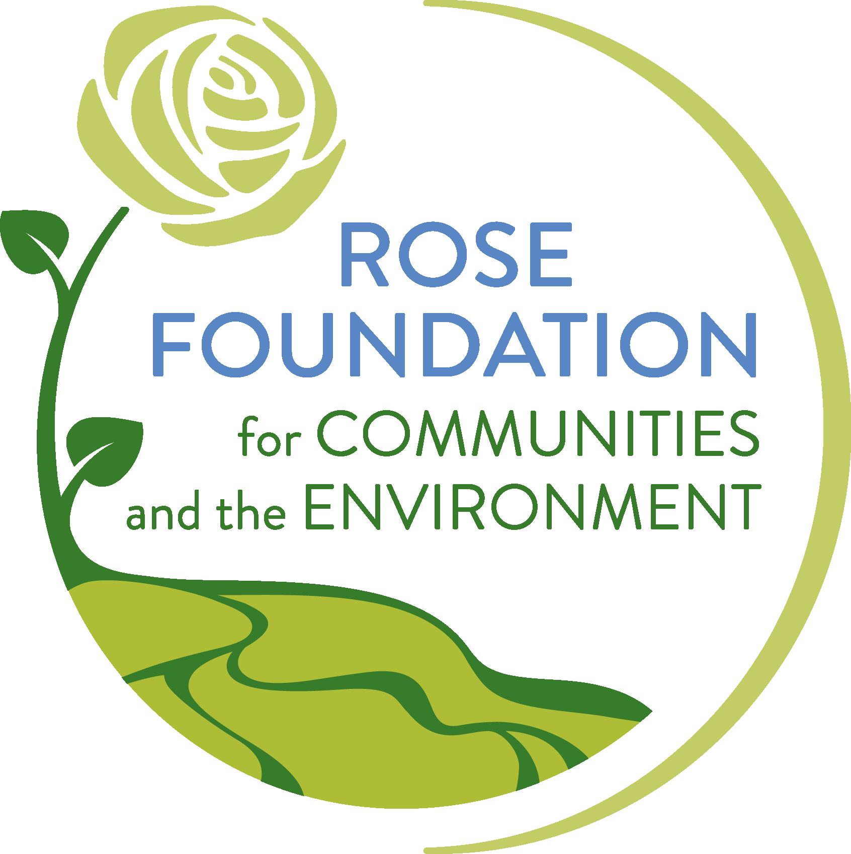 RoseFound_logo_cmyk_trans.png