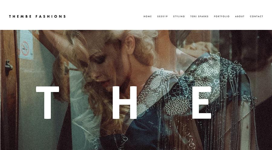 web design barcelona.png