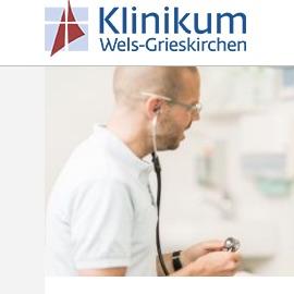 Klinikum Wels-Grieskirchen.jpg