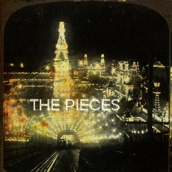 The Pieces / The Pieces -
