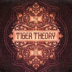 The Tiger Theory / Dim Mak 1971-1981 -