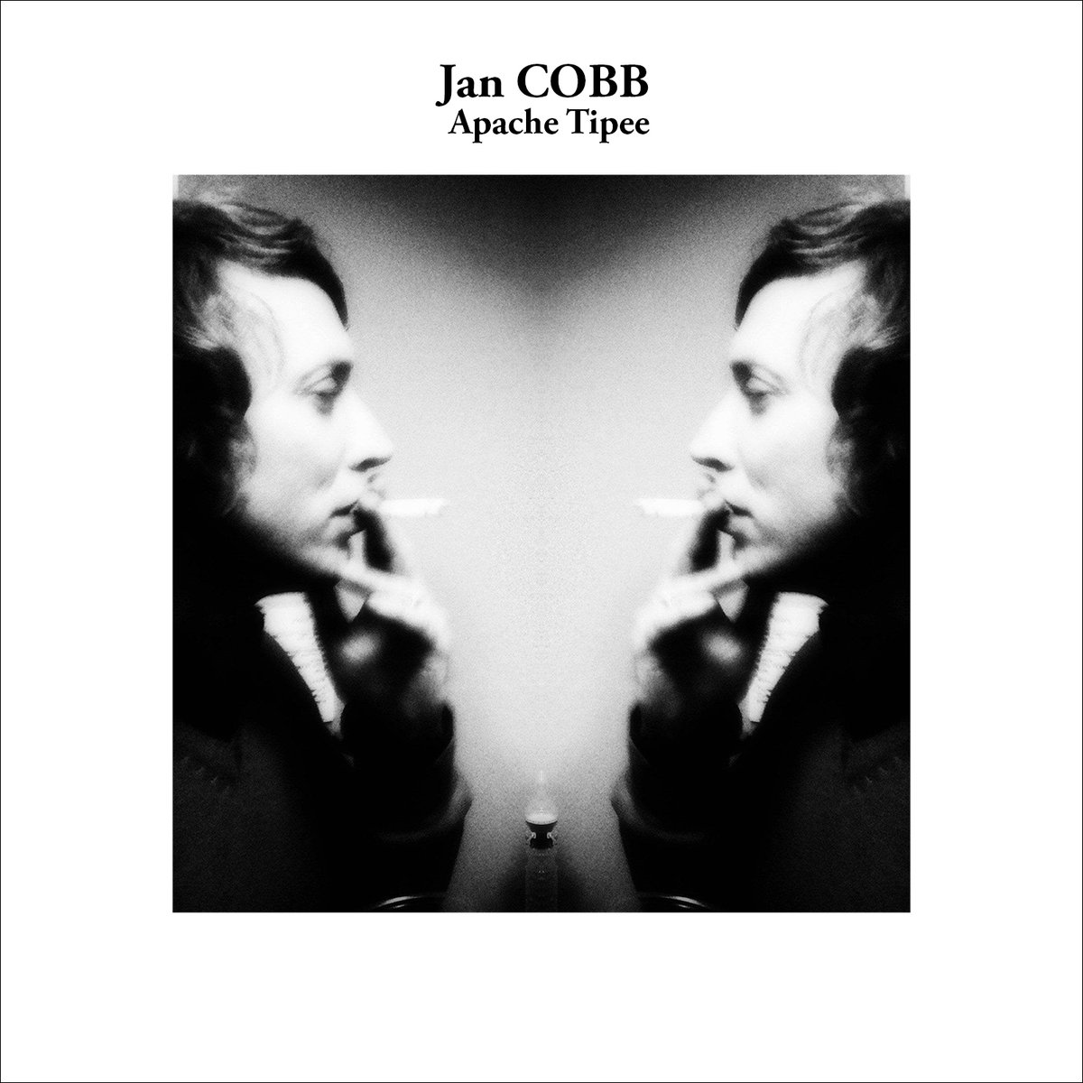 Jan Cobb / Apache Tipee -