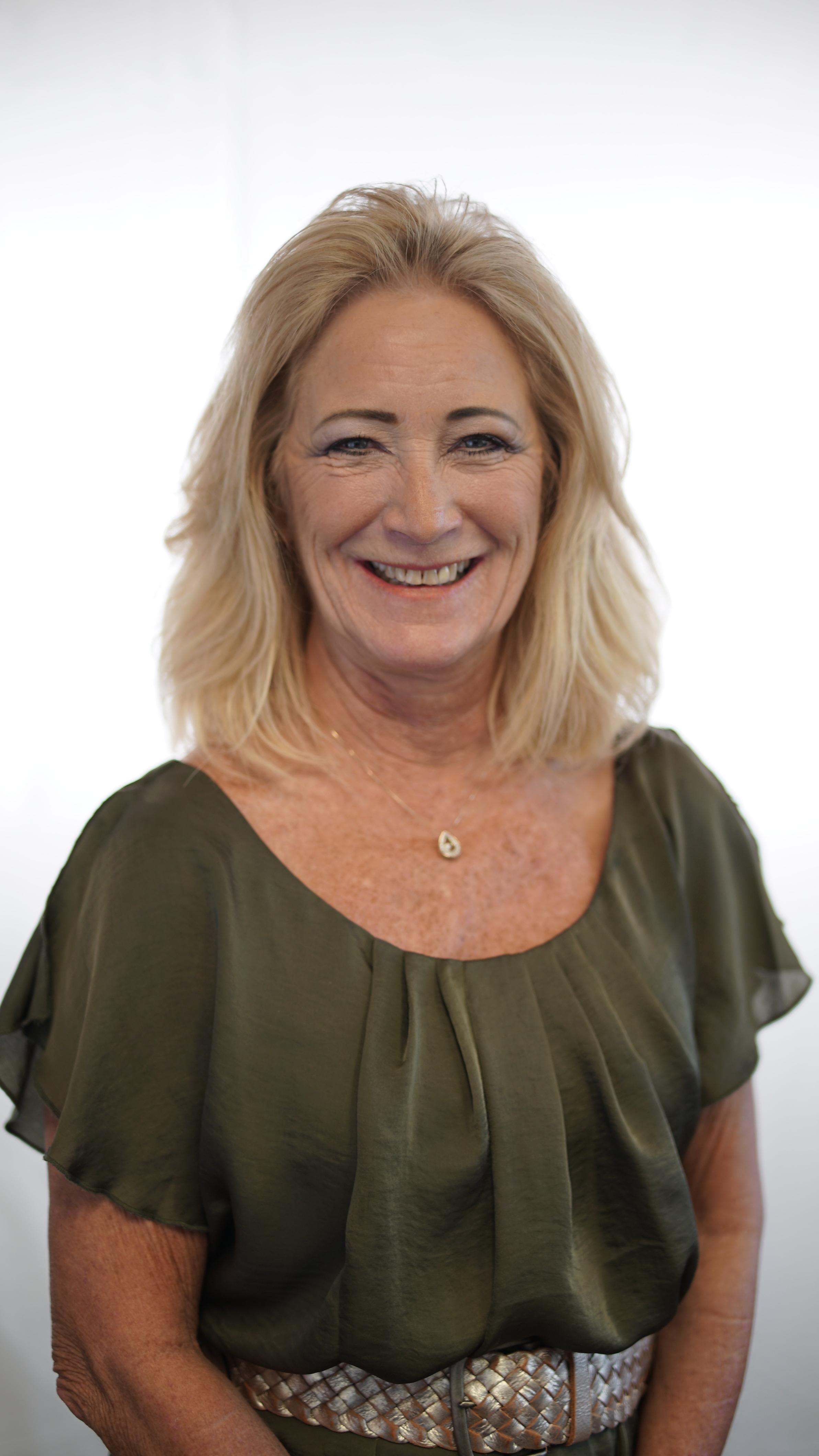 Margie-best.JPG