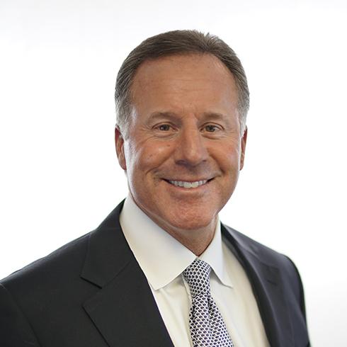 Allen Fee, CPCU CEO