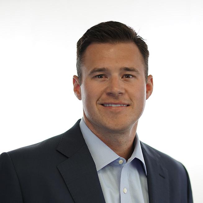 Jordan Fee, CPCU Risk Advisor