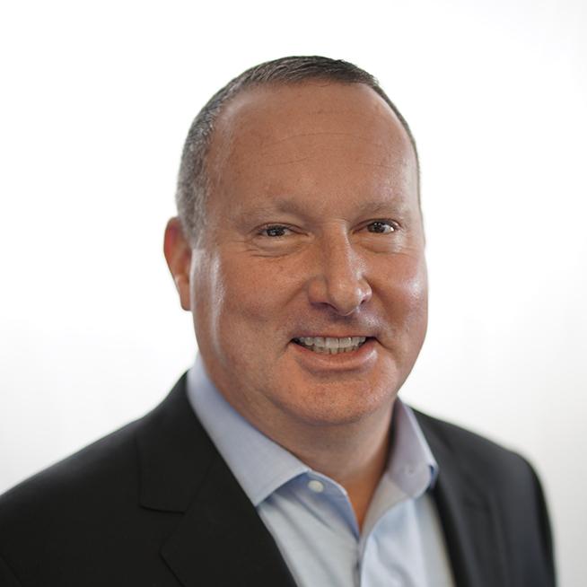 """john"""" John T. Baker Risk Advisor"""