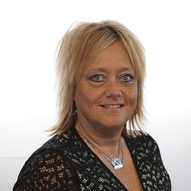"mary"" Mary Steffes Risk Advisor"