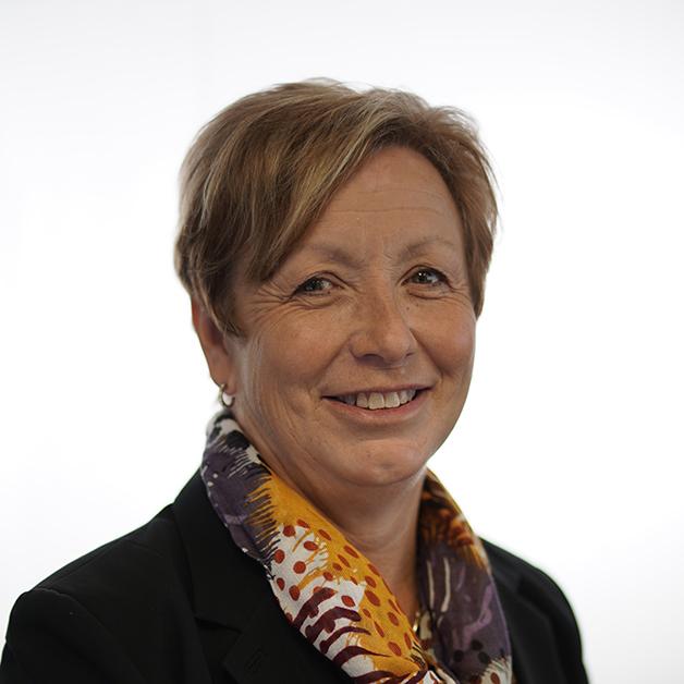"""maryt"""" Mary Trent Risk Advisor"""