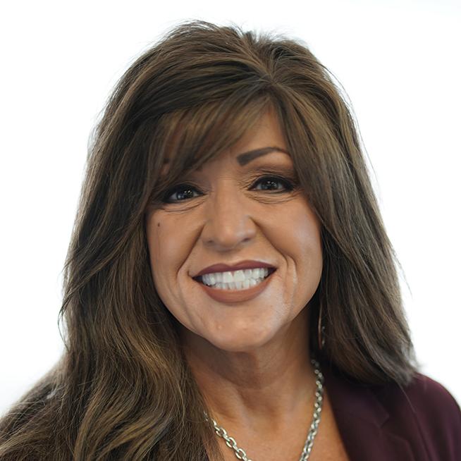 "lorilikes"" Lori Baudoin Likes  lori""    lorilikes"" Employee Benefits Account Executive"