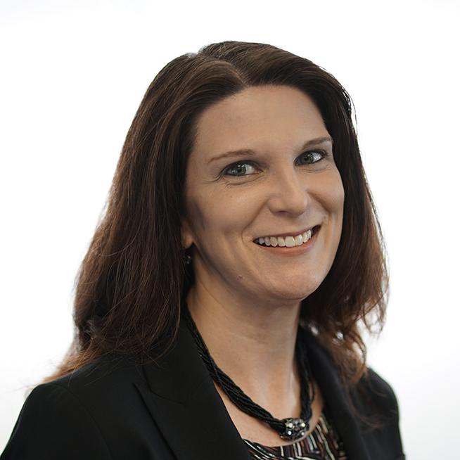 "melissa"" Melissa Miller Human Resources Manager"