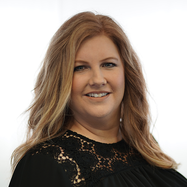 "lisa"" Lisa Johnson Personal Insurance Account Manager"