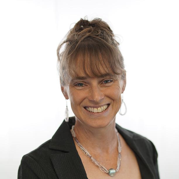 """becky"""" Becky Goering Retirement Transition Advisor & Employee Benefits"""