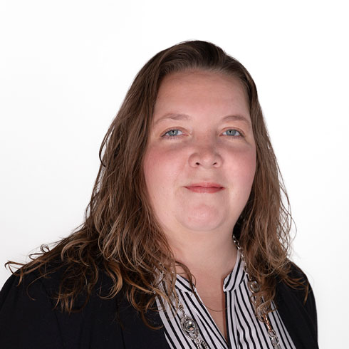 "amy-arensdorf"" Amy Arensdorf Employee Benefits Account Manager"