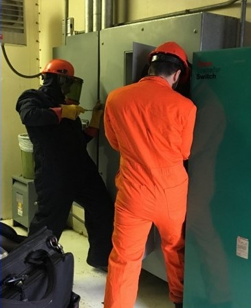 Arc Flash PPE.jpg