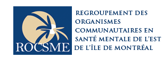 logo ROCSME TEXTE.png