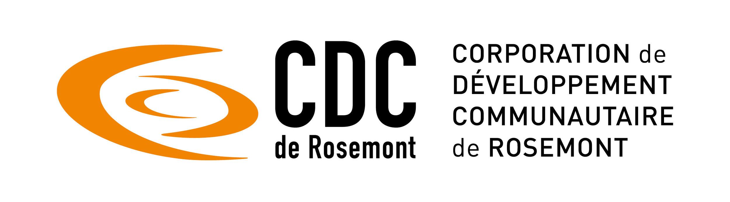 Logo-cdc-plus-collé.jpg