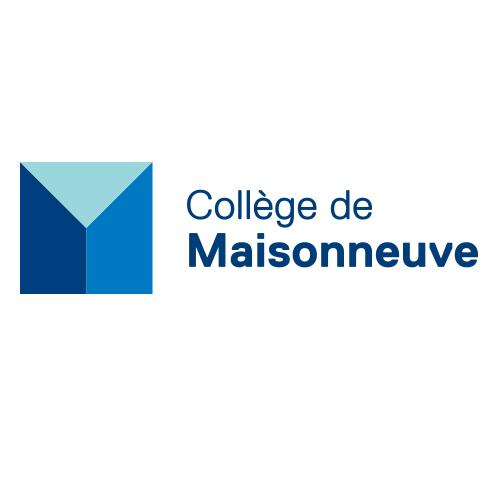 Collège de Maisonneuve Logo.jpg