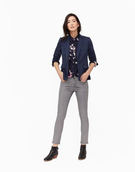 https://www.joules.com/Womens-Clothing/Blazers