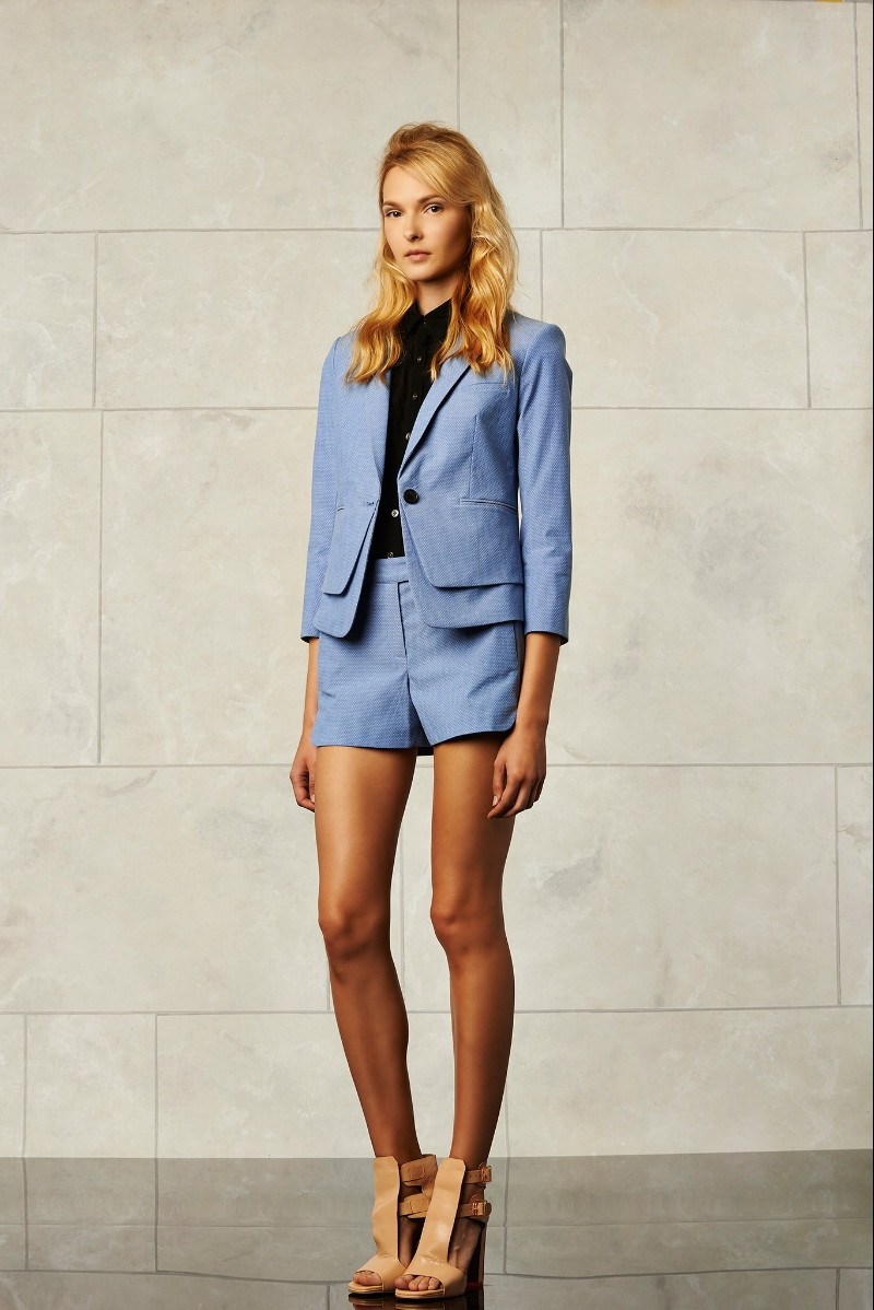 Womens-Tailored-Shortsuits-For-Spring-Summer-2015-9 (1).jpg