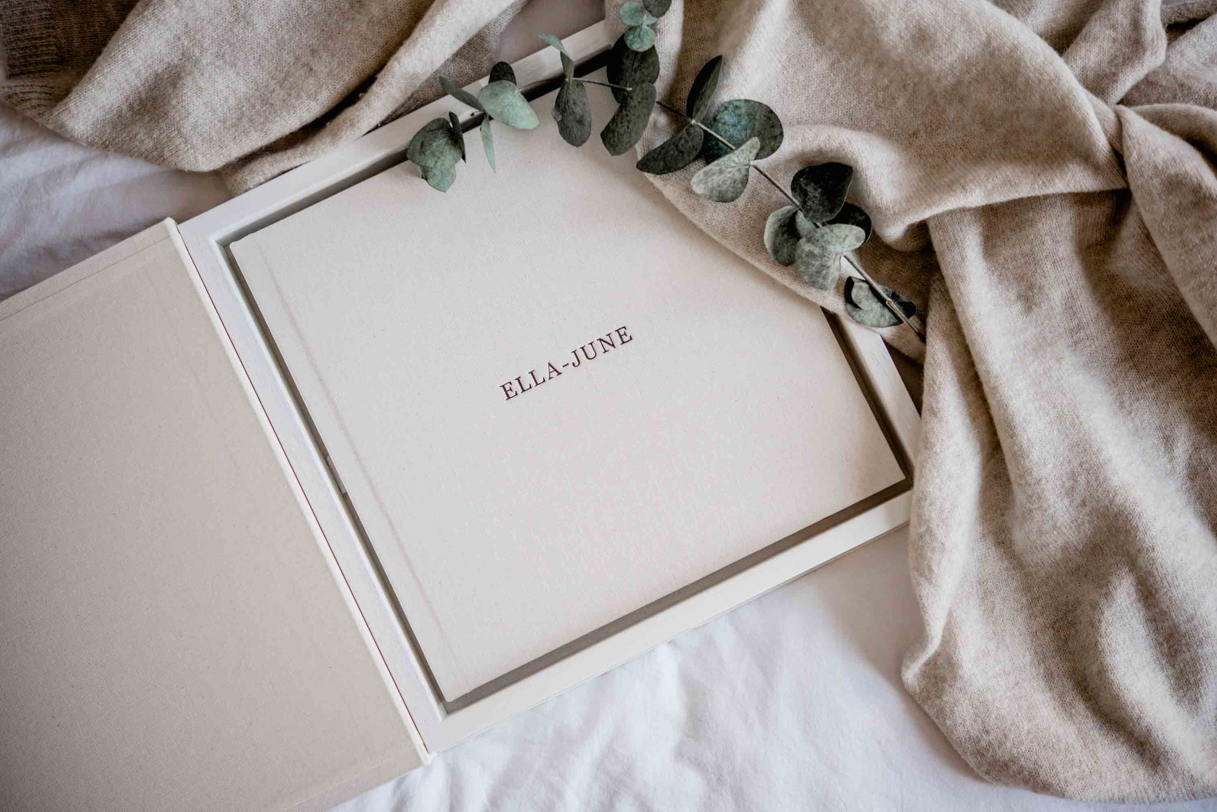 Album Ella-June-10.jpg