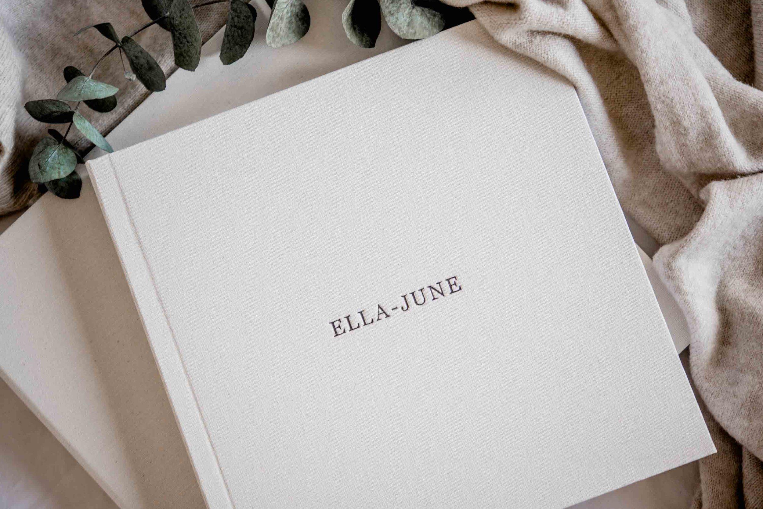 Album Ella-June-16.jpg