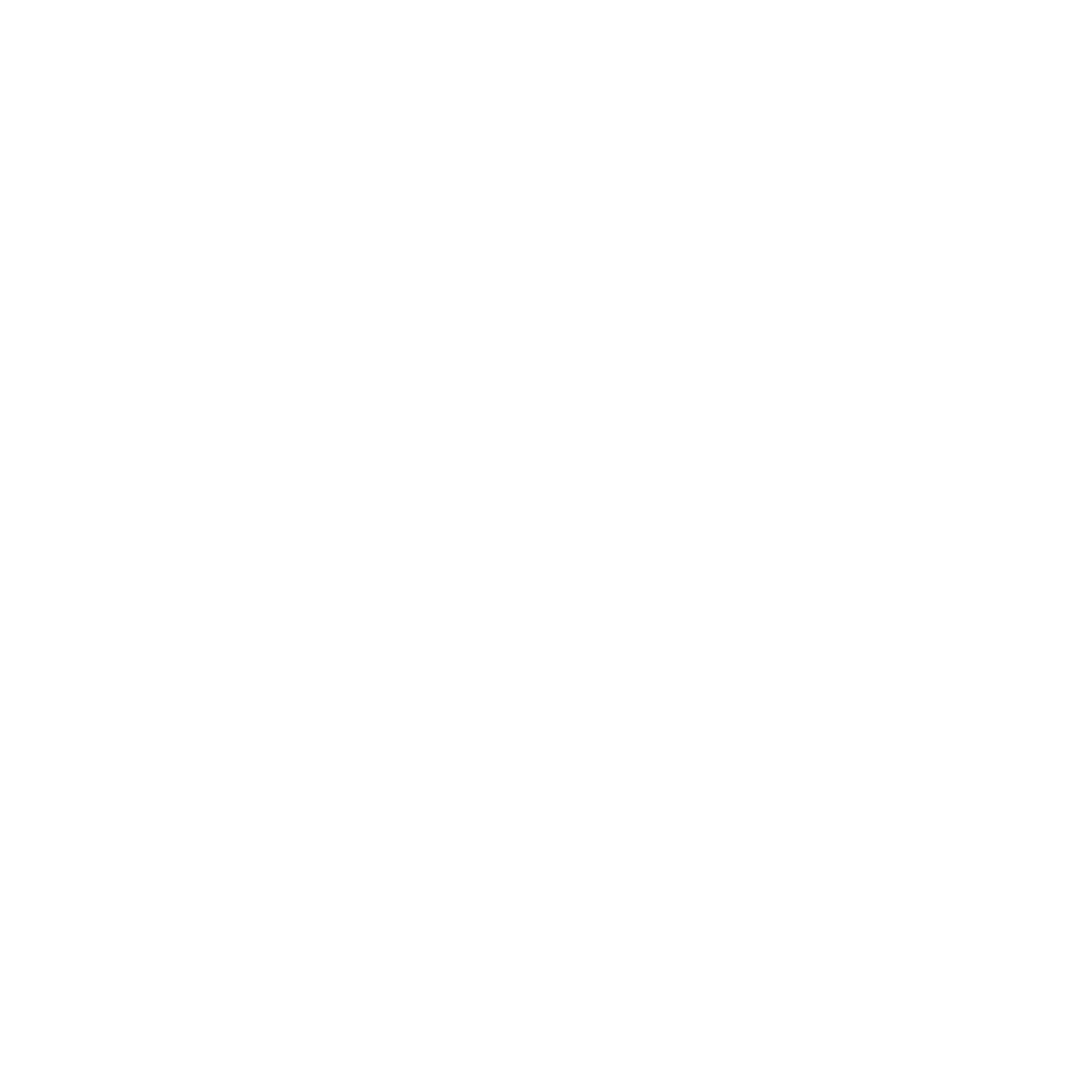 Logo_MaxineStevens_wit.png