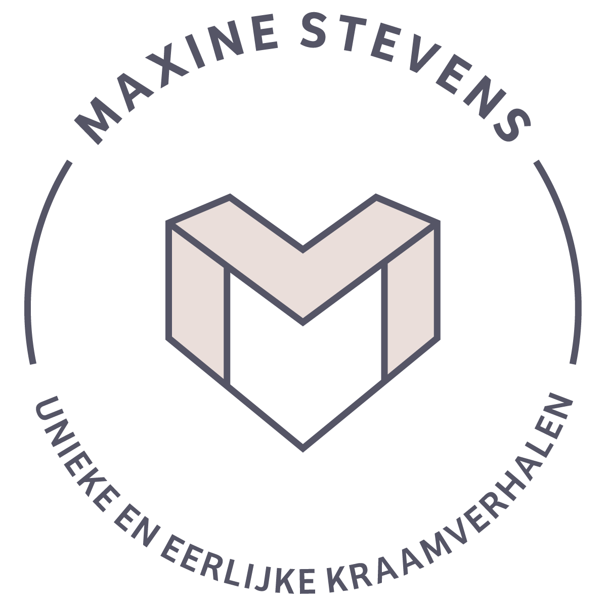 Logo_MaxineStevens_kleur.png