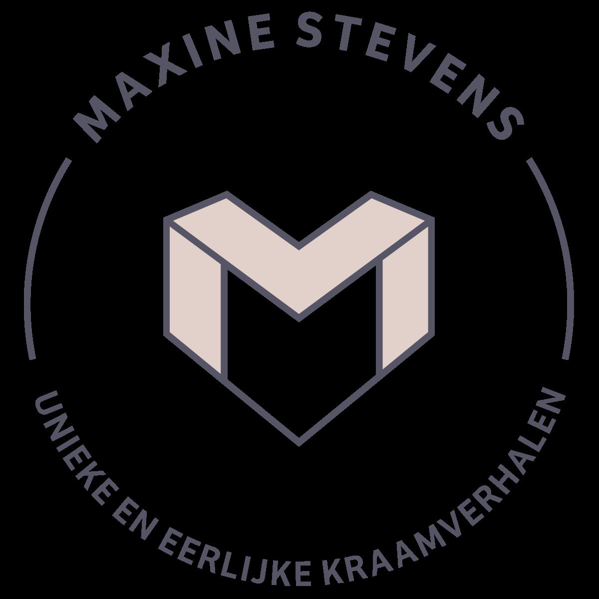 Logo_MaxineStevens_grijs.png