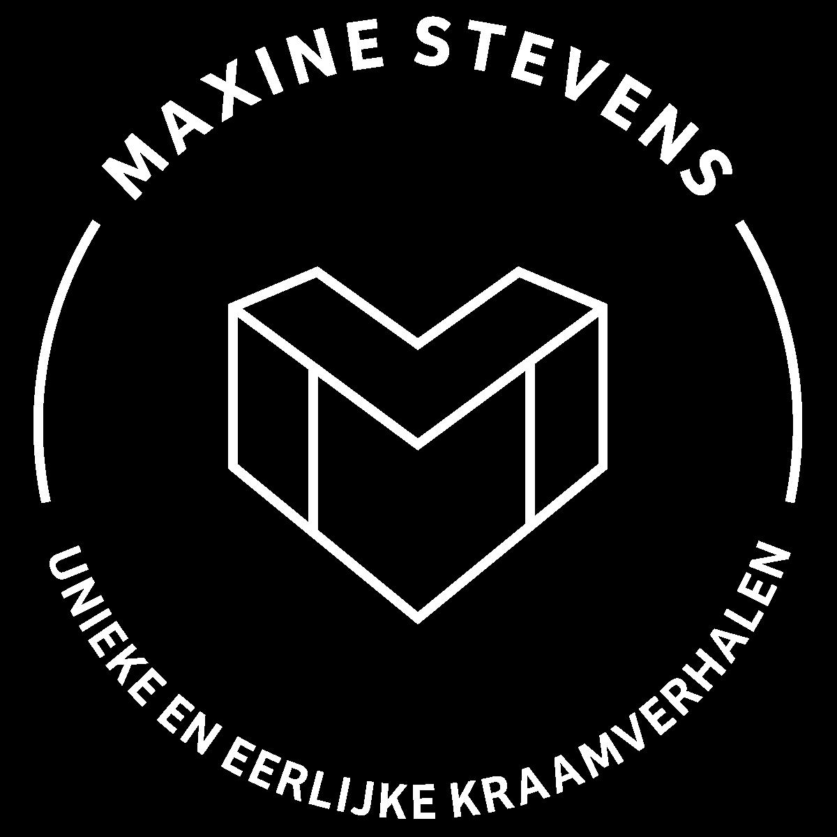 Logo MS white.png