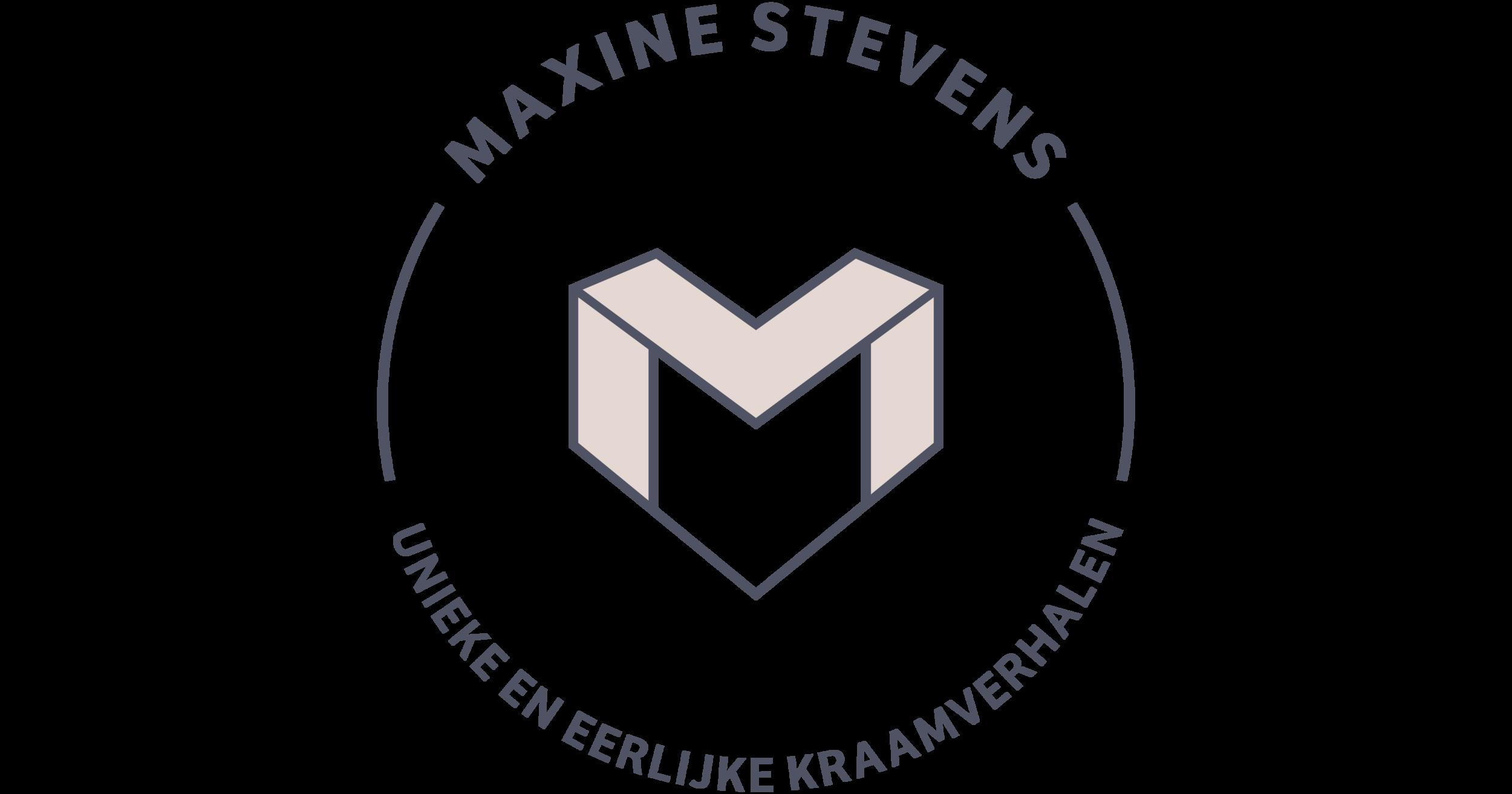 logo kraamverhalen1.png
