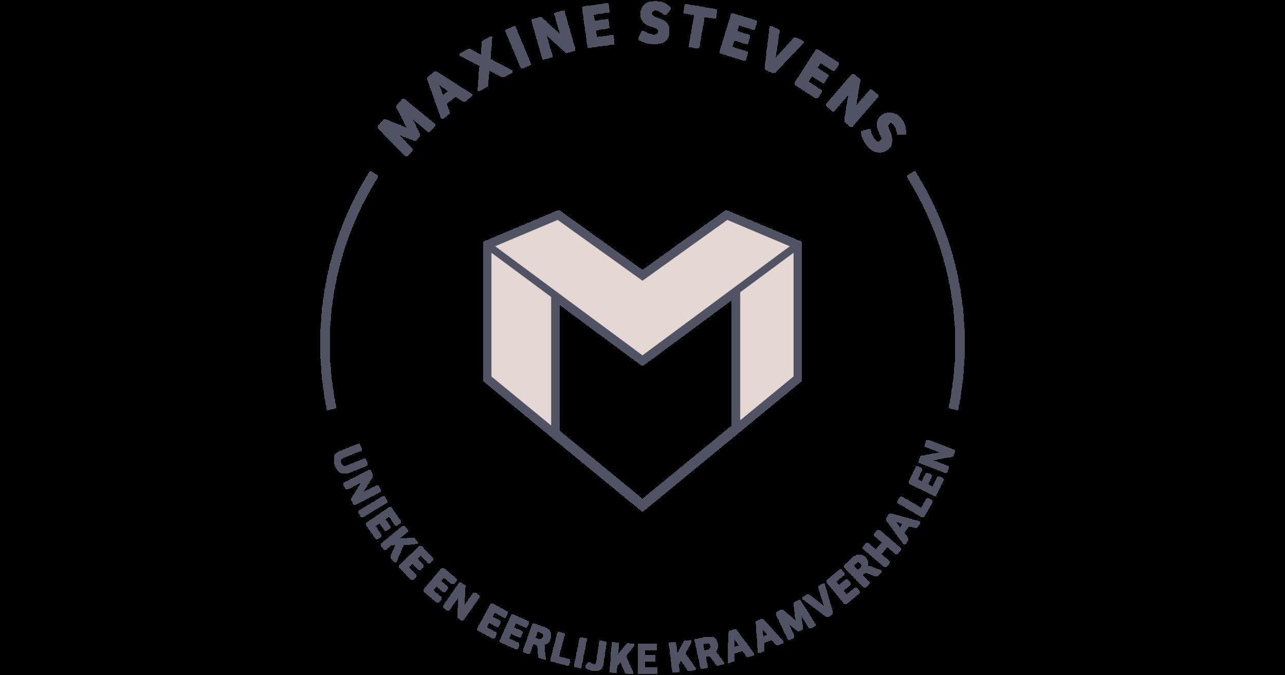 Maxine-Stevens-web-header.png