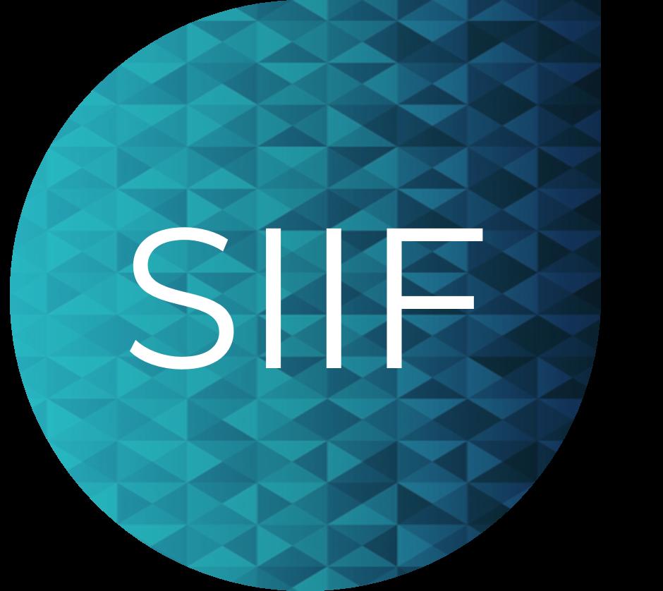 SIIF logo.png